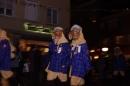 Nachtumzug-Konstanz-20012012-Bodensee-Community-Seechat_de_113.jpg