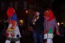 Nachtumzug-Konstanz-20012012-Bodensee-Community-Seechat_de_118.jpg