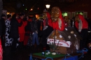 Nachtumzug-Konstanz-20012012-Bodensee-Community-Seechat_de_125.jpg