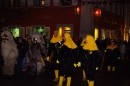 Nachtumzug-Konstanz-20012012-Bodensee-Community-Seechat_de_131.jpg