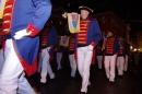 Nachtumzug-Konstanz-20012012-Bodensee-Community-Seechat_de_140.jpg