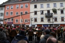 Narrentreffen-Konstanz-21012012-Bodensee-Community-Seechat_DE_1.jpg