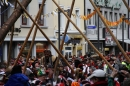 Narrentreffen-Konstanz-21012012-Bodensee-Community-Seechat_DE_10.jpg