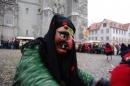Narrentreffen-Konstanz-21012012-Bodensee-Community-Seechat_DE_102.jpg