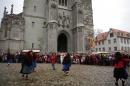 Narrentreffen-Konstanz-21012012-Bodensee-Community-Seechat_DE_104.jpg