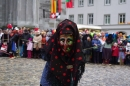 Narrentreffen-Konstanz-21012012-Bodensee-Community-Seechat_DE_108.jpg