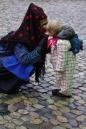 Narrentreffen-Konstanz-21012012-Bodensee-Community-Seechat_DE_109.jpg