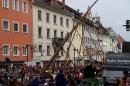 Narrentreffen-Konstanz-21012012-Bodensee-Community-Seechat_DE_11.jpg