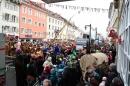 Narrentreffen-Konstanz-21012012-Bodensee-Community-Seechat_DE_12.jpg