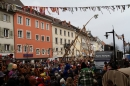 Narrentreffen-Konstanz-21012012-Bodensee-Community-Seechat_DE_13.jpg