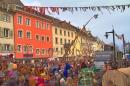 Narrentreffen-Konstanz-21012012-Bodensee-Community-Seechat_DE_14.jpg