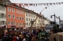 Narrentreffen-Konstanz-21012012-Bodensee-Community-Seechat_DE_15.jpg