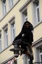 Narrentreffen-Konstanz-21012012-Bodensee-Community-Seechat_DE_18.jpg
