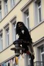 Narrentreffen-Konstanz-21012012-Bodensee-Community-Seechat_DE_19.jpg