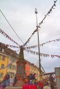 Narrentreffen-Konstanz-21012012-Bodensee-Community-Seechat_DE_23.jpg