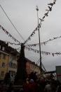 Narrentreffen-Konstanz-21012012-Bodensee-Community-Seechat_DE_24.jpg