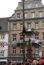 Narrentreffen-Konstanz-21012012-Bodensee-Community-Seechat_DE_30.jpg