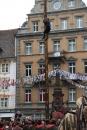 Narrentreffen-Konstanz-21012012-Bodensee-Community-Seechat_DE_31.jpg