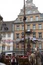 Narrentreffen-Konstanz-21012012-Bodensee-Community-Seechat_DE_32.jpg