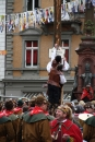 Narrentreffen-Konstanz-21012012-Bodensee-Community-Seechat_DE_37.jpg