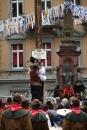 Narrentreffen-Konstanz-21012012-Bodensee-Community-Seechat_DE_38.jpg