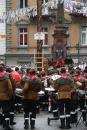 Narrentreffen-Konstanz-21012012-Bodensee-Community-Seechat_DE_39.jpg