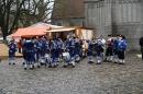 Narrentreffen-Konstanz-21012012-Bodensee-Community-Seechat_DE_40.jpg