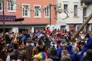 Narrentreffen-Konstanz-21012012-Bodensee-Community-Seechat_DE_6.jpg
