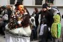 Narrentreffen-Konstanz-220112-Bodensee-Community-seechat_de-_03.jpg