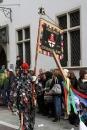 Narrentreffen-Konstanz-220112-Bodensee-Community-seechat_de-_04.jpg
