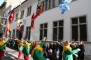 Narrentreffen-Konstanz-220112-Bodensee-Community-seechat_de-_07.jpg