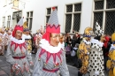 Narrentreffen-Konstanz-220112-Bodensee-Community-seechat_de-_108.jpg