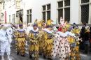 Narrentreffen-Konstanz-220112-Bodensee-Community-seechat_de-_109.jpg