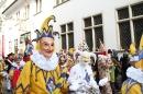 Narrentreffen-Konstanz-220112-Bodensee-Community-seechat_de-_110.jpg