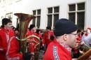 Narrentreffen-Konstanz-220112-Bodensee-Community-seechat_de-_111.jpg