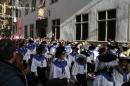 Narrentreffen-Konstanz-220112-Bodensee-Community-seechat_de-_12.jpg