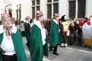 Narrentreffen-Konstanz-220112-Bodensee-Community-seechat_de-_126.jpg