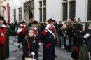 Narrentreffen-Konstanz-220112-Bodensee-Community-seechat_de-_167.jpg