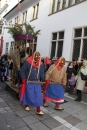 Narrentreffen-Konstanz-220112-Bodensee-Community-seechat_de-_181.jpg