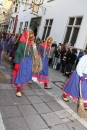 Narrentreffen-Konstanz-220112-Bodensee-Community-seechat_de-_182.jpg