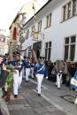 Narrentreffen-Konstanz-220112-Bodensee-Community-seechat_de-_186.jpg