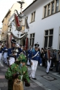 Narrentreffen-Konstanz-220112-Bodensee-Community-seechat_de-_187.jpg