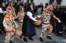 Narrentreffen-Konstanz-220112-Bodensee-Community-seechat_de-_189.jpg