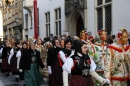 Narrentreffen-Konstanz-220112-Bodensee-Community-seechat_de-_190.jpg