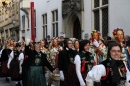 Narrentreffen-Konstanz-220112-Bodensee-Community-seechat_de-_191.jpg