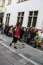 Narrentreffen-Konstanz-220112-Bodensee-Community-seechat_de-_200.jpg