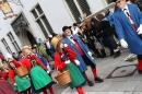 Narrentreffen-Konstanz-220112-Bodensee-Community-seechat_de-_203.jpg