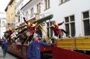 Narrentreffen-Konstanz-220112-Bodensee-Community-seechat_de-_210.jpg