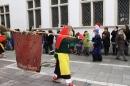 Narrentreffen-Konstanz-220112-Bodensee-Community-seechat_de-_214.jpg