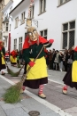 Narrentreffen-Konstanz-220112-Bodensee-Community-seechat_de-_216.jpg